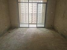 (羊山新区)锦江城3室2厅2卫100万117m²出售