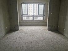(羊山新区)东方今典·中央城3室2厅2卫100万118m²出售