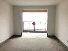 富丽华城对面,香榭华庭,123平电梯中层3房,可按揭,随时看房