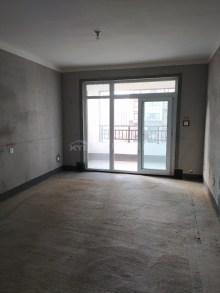 (浉河区)建业城2室2厅1卫56万81m²毛坯房出售