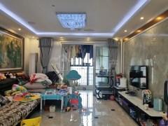 跳楼价!那么好的房子 你还在等什么? 领秀城福华园3室2厅1卫79万96m²精装修出售