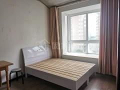 (浉河区)中国铁建领秀城3室2厅2卫66万128m²简单装修出售