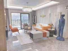 (浉河区)世茂云玺3室2厅2卫84万131m²出售