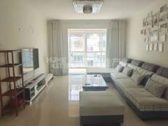 (浉河区)茗阳天下3室2厅2卫70万120m²精装修出售