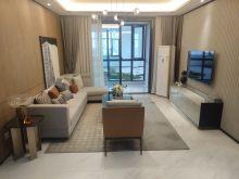 (浉河区)信合·江南里3室2厅2卫70万123m²精装修出售