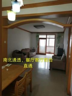 (浉河区)军韵花园2室2厅1卫40万97m²出售