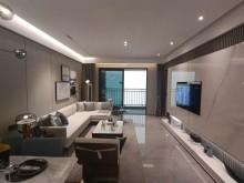 (浉河区)融创·御湖宸院3室2厅2卫66万119m²出售