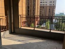 (羊山新区)信房·龙飞山城Ⅲ·天玺3室2厅2卫88万131m²出售