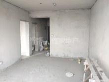 (羊山新区)博士名城2室2厅1卫39万54m²毛坯房出售