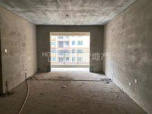 名校旁 首付13万 3室2厅1卫60万108m²毛坯房出售