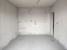 (羊山新区)博士名城2室2厅1卫38万50m²毛坯房出售