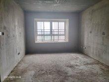 (羊山新区)林溪佳苑(信钢嘉园2期)4室2厅2卫85万137m²出售