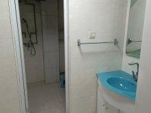 (浉河区)惠安花园2室2厅1卫46万128m²出售