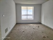(羊山新区)经纬花园3室2厅2卫72万110m²出售