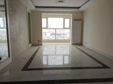 (浉河区)正通桂花院3室2厅2卫110万143m²出售