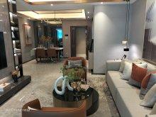 (羊山新区)信合·阳光城2室2厅1卫70万88m²出售