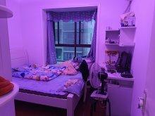 (羊山新区)九悦鸿城3室2厅2卫100万119m²精装修出售