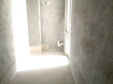 (浉河区)正商红河谷2室2厅1卫55万82m²出售