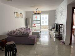 (羊山新区)金盾小区3室2厅2卫2000元/月136m²精装修出租
