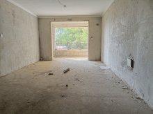 (羊山新区)中信上城品3室2厅1卫88万115m²出售