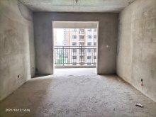(羊山新区)政衡学府2室2厅1卫70万92m²出售
