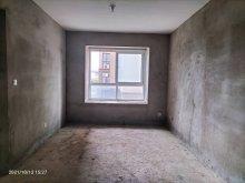 (羊山新区)博士名城3室2厅1卫80万92m²出售