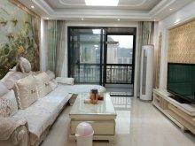 (浉河区)绿城·百合新城3室2厅2卫100万125m²精装修出售