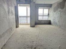 (羊山新区)印象欧洲首付18万买毛坯三房,南北通透电梯中层