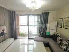 (浉河区)中铁领秀城福华园3室2厅1卫78万95m²精装修出售