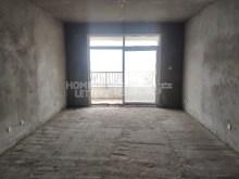 (浉河区)新房找我享受团购优惠  3室2厅2卫77万125m²毛坯房出售