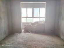 (羊山新区)九阳花园3室2厅2卫70万121m²出售