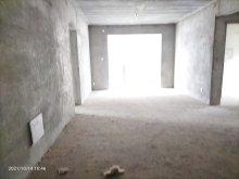 (羊山新区)博林国际广场3室2厅2卫100万126m²出售