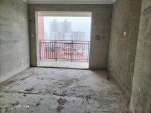 (羊山新区)长虹百花沁园3室2厅2卫85万125m²出售