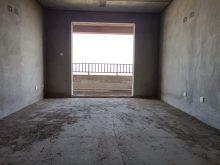 (羊山新区)顺达·碧海名居3室2厅2卫98万126m²出售