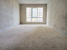 (羊山新区)凤凰·牡丹园3室2厅1卫93万115m²出售