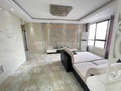 (浉河区)中铁领秀城福华园3室2厅1卫78万100m²精装修出售
