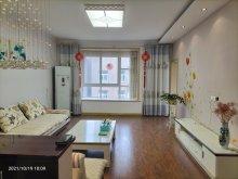 (浉河区)开阳欣居3室2厅2卫65万133m²出售