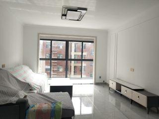 (浉河区)家和·美林湖3室2厅2卫1700元/月128m²出租