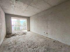 电梯两房 南北通透 (浉河区)信阳建业·南湖上院2室2厅1卫50万86m²出售