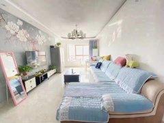 (羊山新区)龙飞山城I3室2厅1卫76万104m²出售