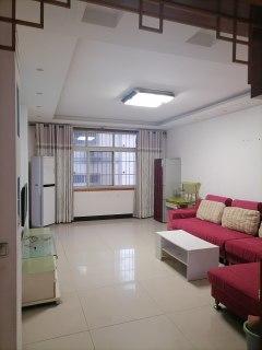 (平桥区)世纪名苑3室2厅1卫1000元/月126m²出租